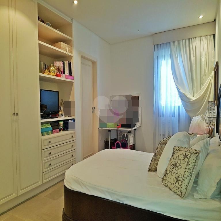Venda Apartamento Salvador Candeal REO214881 12