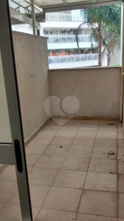 Venda Apartamento Santos Gonzaga REO215025 28