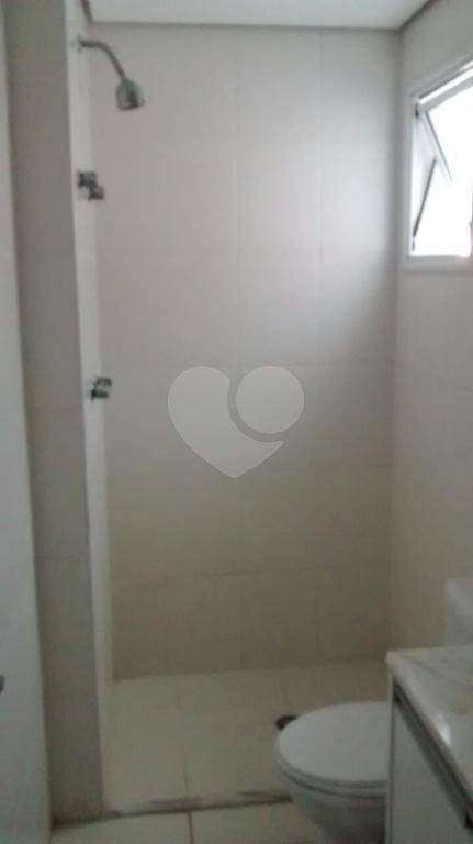 Venda Apartamento Santos Gonzaga REO215025 18
