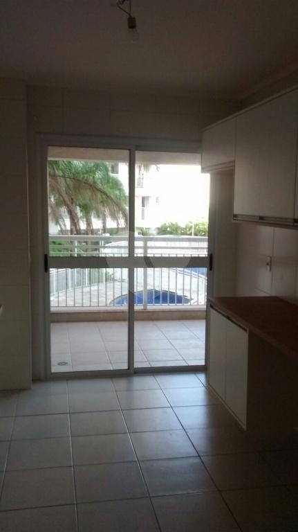 Venda Apartamento Santos Gonzaga REO215025 8