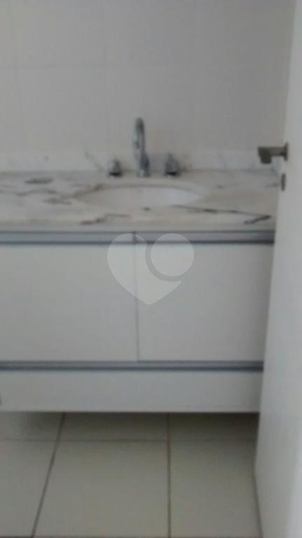 Venda Apartamento Santos Gonzaga REO215025 15