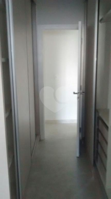 Venda Apartamento Santos Gonzaga REO215025 22