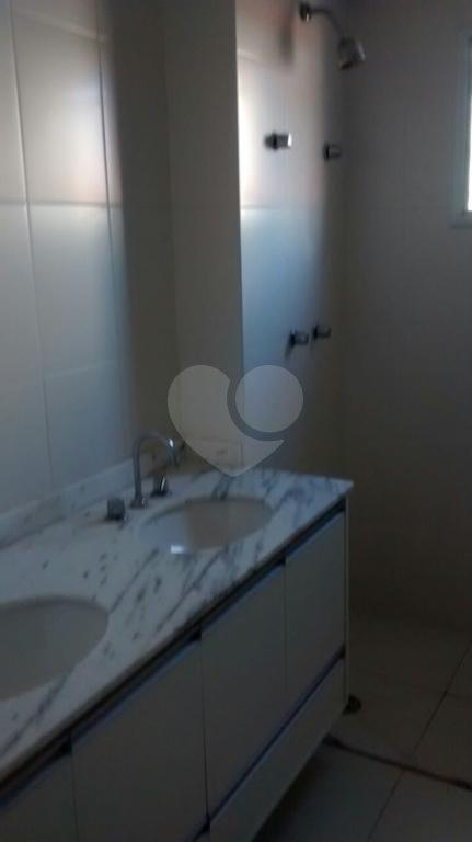 Venda Apartamento Santos Gonzaga REO215025 16