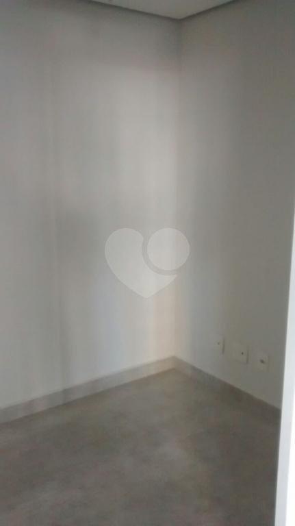 Venda Apartamento Santos Gonzaga REO215025 19