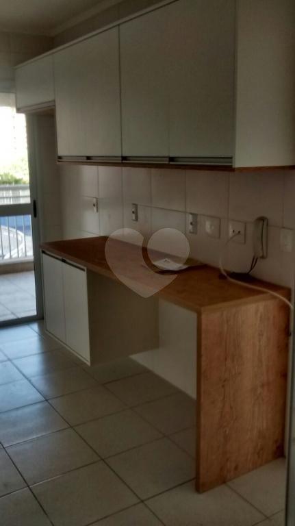 Venda Apartamento Santos Gonzaga REO215025 7