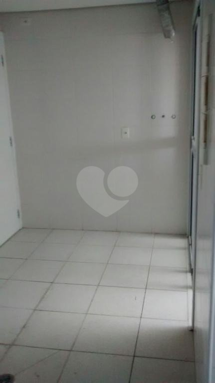 Venda Apartamento Santos Gonzaga REO215025 13