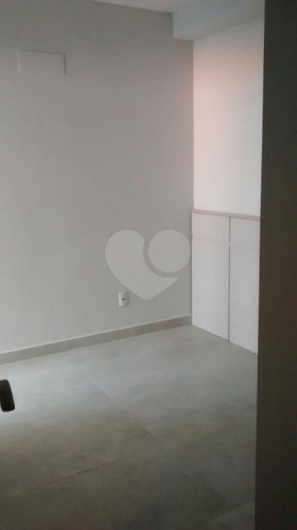 Venda Apartamento Santos Gonzaga REO215025 26