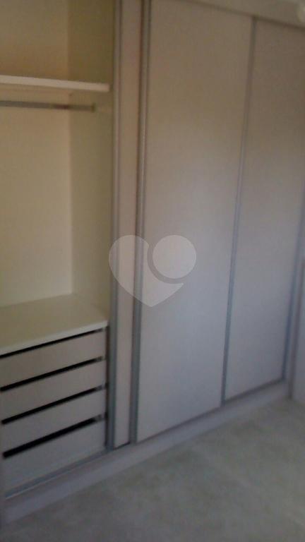 Venda Apartamento Santos Gonzaga REO215025 11