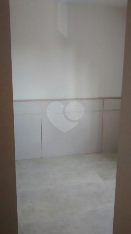 Venda Apartamento Santos Gonzaga REO215025 23