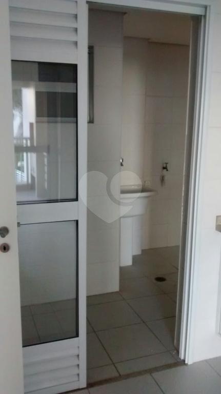Venda Apartamento Santos Gonzaga REO215025 5