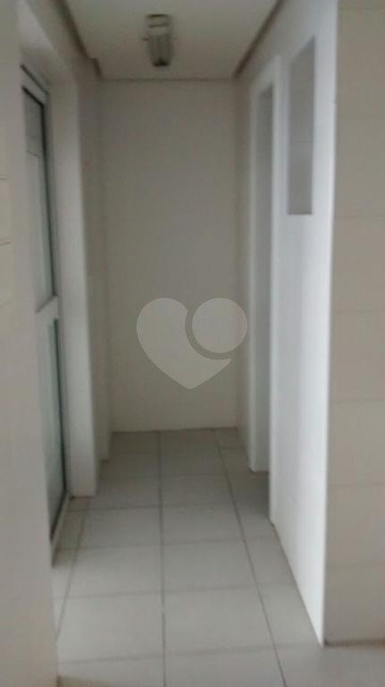 Venda Apartamento Santos Gonzaga REO215025 4