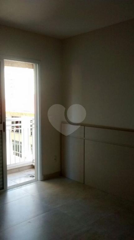 Venda Apartamento Santos Gonzaga REO215025 21