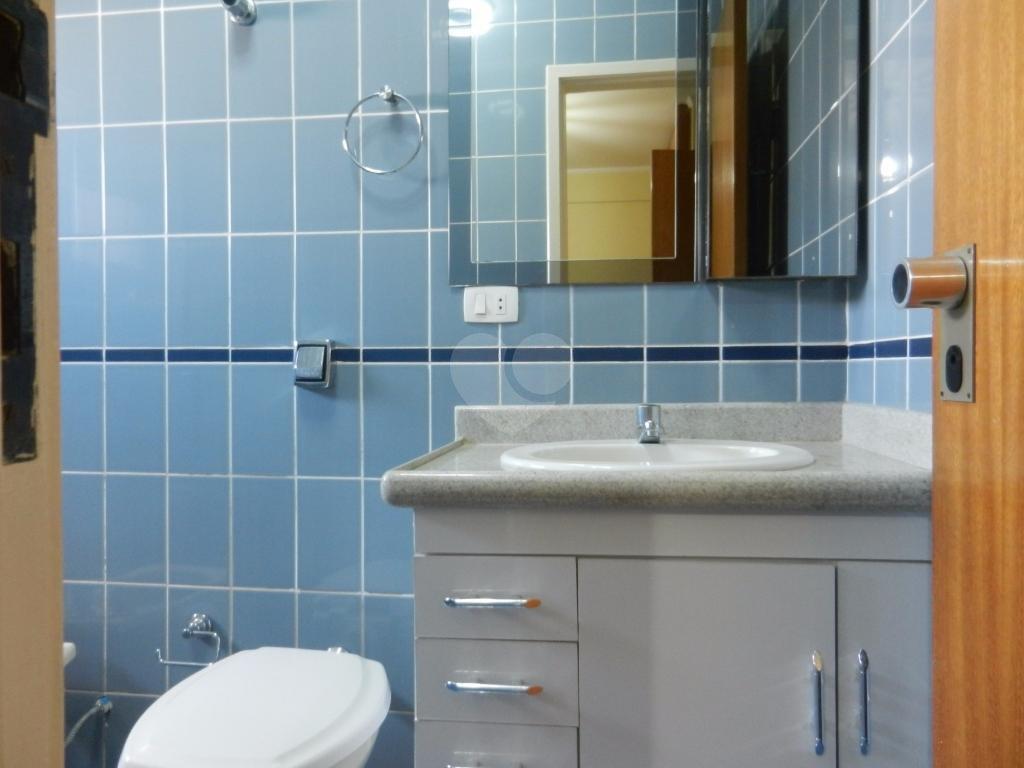 Venda Apartamento Vitória Praia Do Canto REO215031 30