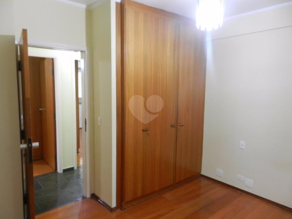 Venda Apartamento Vitória Praia Do Canto REO215031 13
