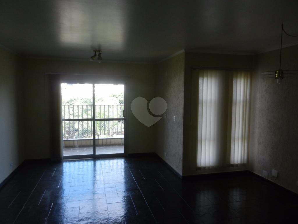 Venda Apartamento Vitória Praia Do Canto REO215031 3