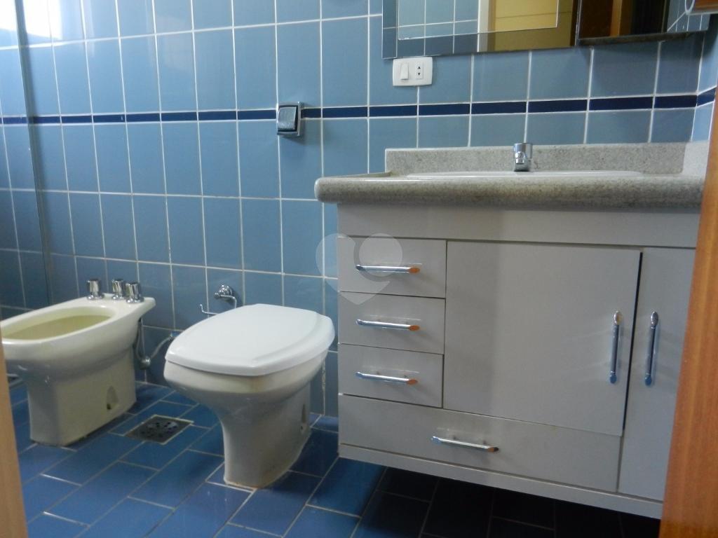Venda Apartamento Vitória Praia Do Canto REO215031 14