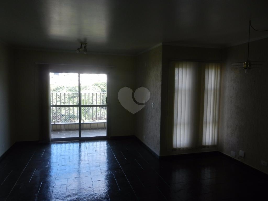 Venda Apartamento Vitória Praia Do Canto REO215031 29