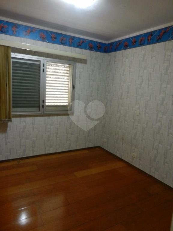 Venda Apartamento Vitória Praia Do Canto REO215031 9