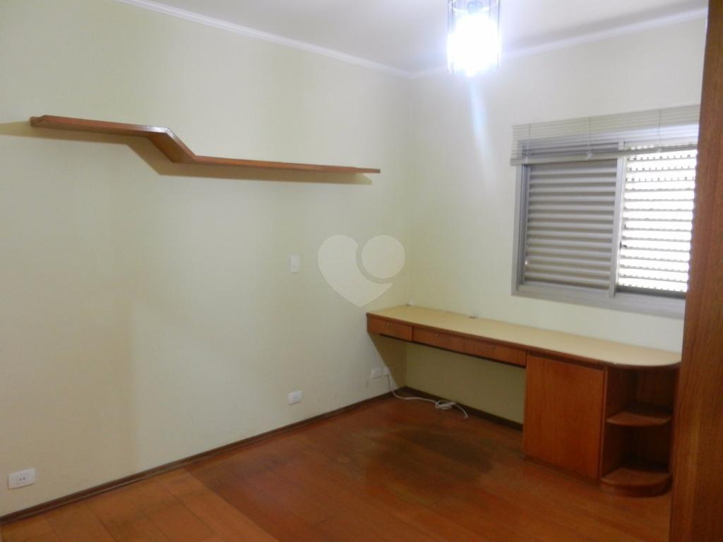 Venda Apartamento Vitória Praia Do Canto REO215031 10