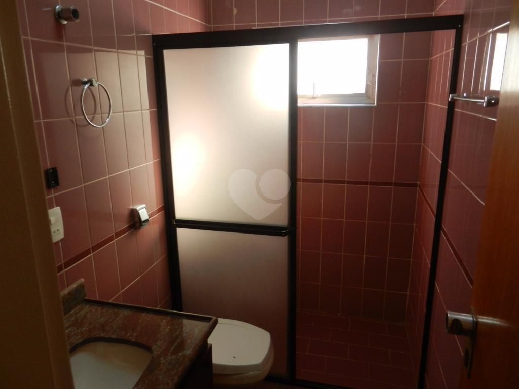 Venda Apartamento Vitória Praia Do Canto REO215031 15
