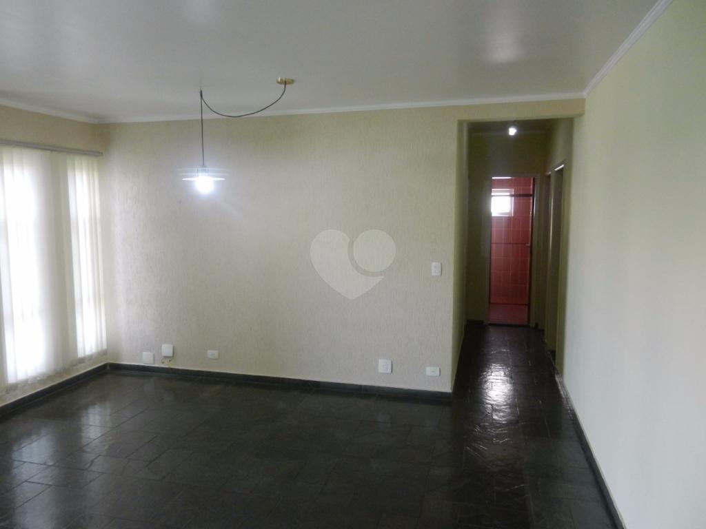 Venda Apartamento Vitória Praia Do Canto REO215031 2