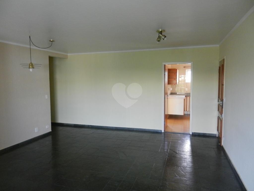 Venda Apartamento Vitória Praia Do Canto REO215031 1
