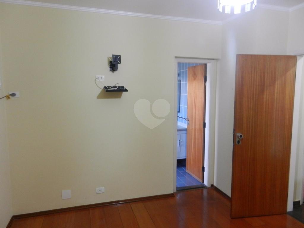 Venda Apartamento Vitória Praia Do Canto REO215031 23
