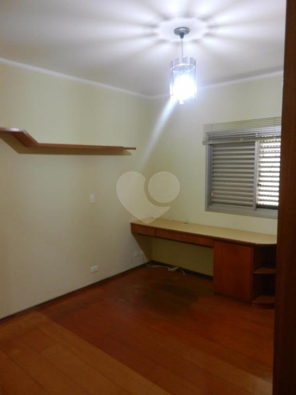 Venda Apartamento Vitória Praia Do Canto REO215031 17
