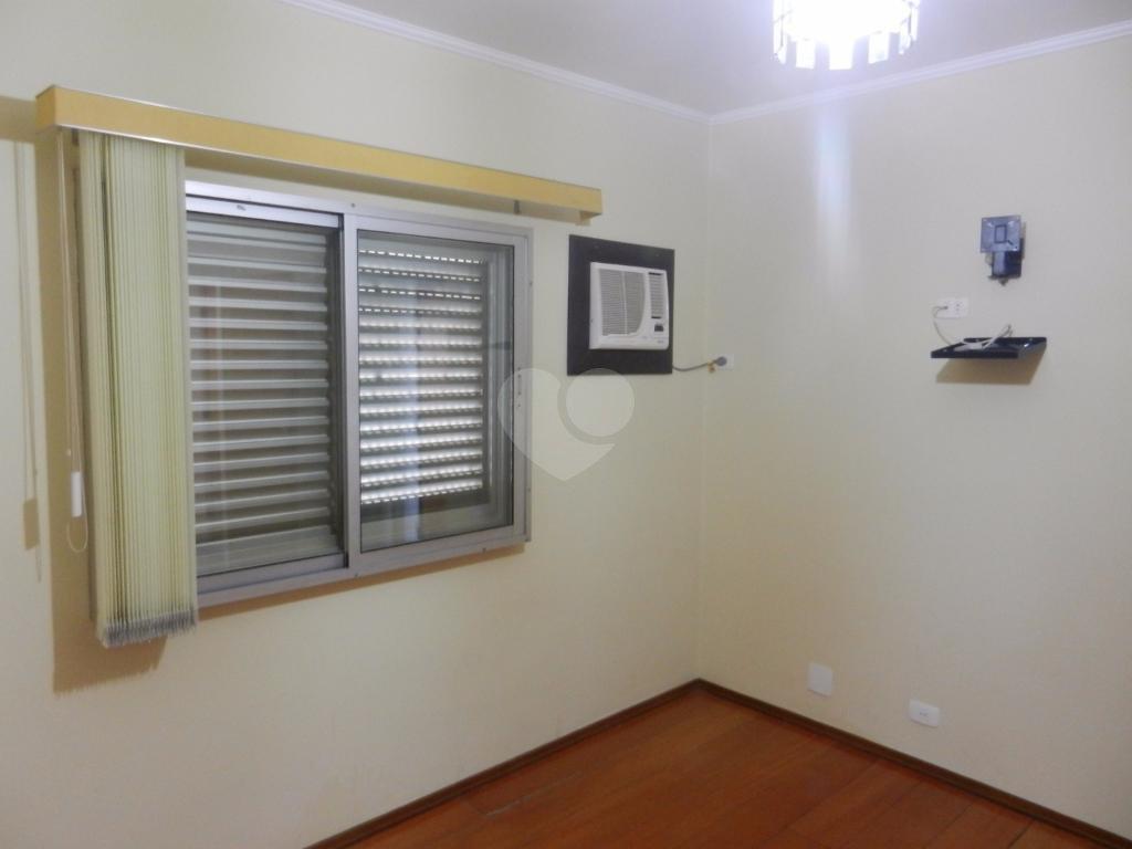 Venda Apartamento Vitória Praia Do Canto REO215031 22