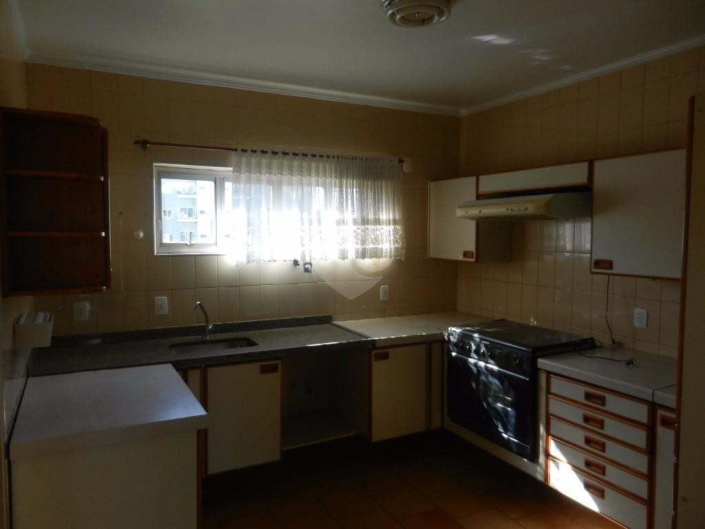Venda Apartamento Vitória Praia Do Canto REO215031 28