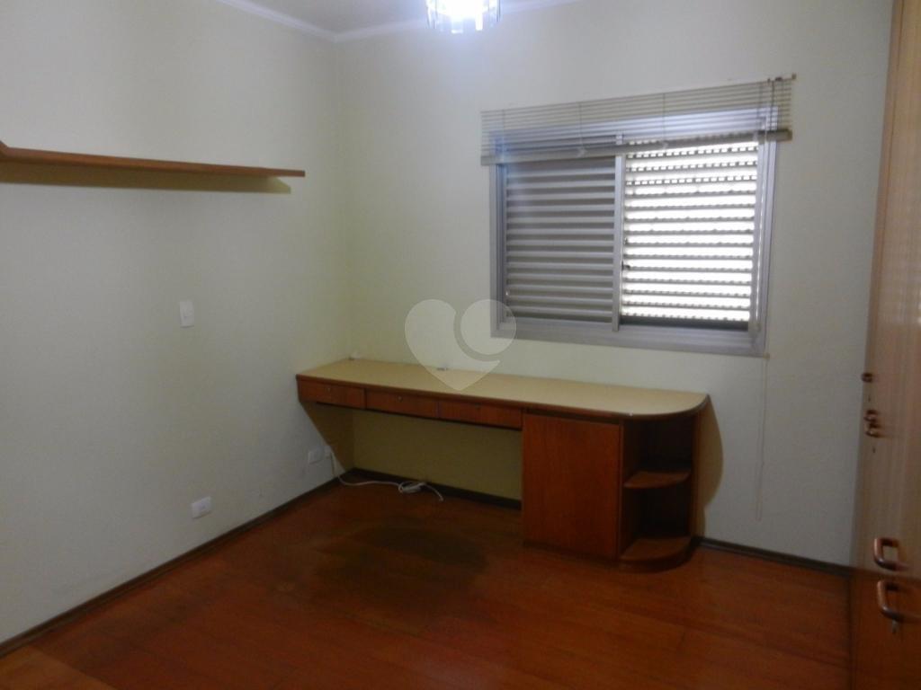Venda Apartamento Vitória Praia Do Canto REO215031 24