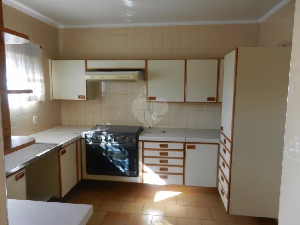 Venda Apartamento Vitória Praia Do Canto REO215031 4