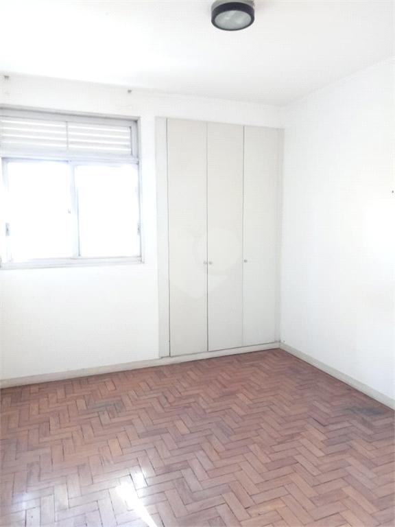 Venda Apartamento São Paulo Pinheiros REO215352 7