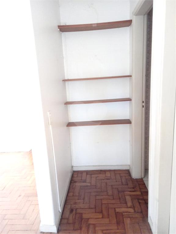 Venda Apartamento São Paulo Pinheiros REO215352 38