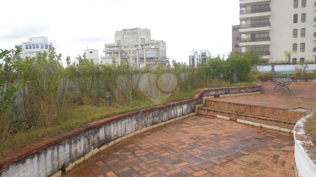 Venda Cobertura São Paulo Moema REO215434 14