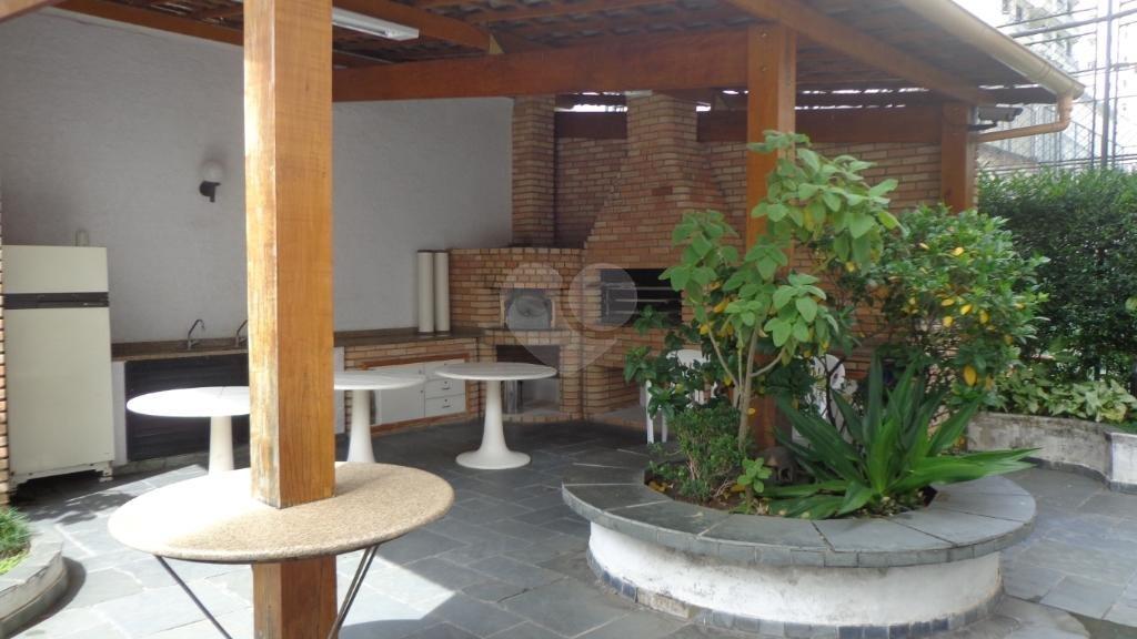 Venda Cobertura São Paulo Moema REO215434 58