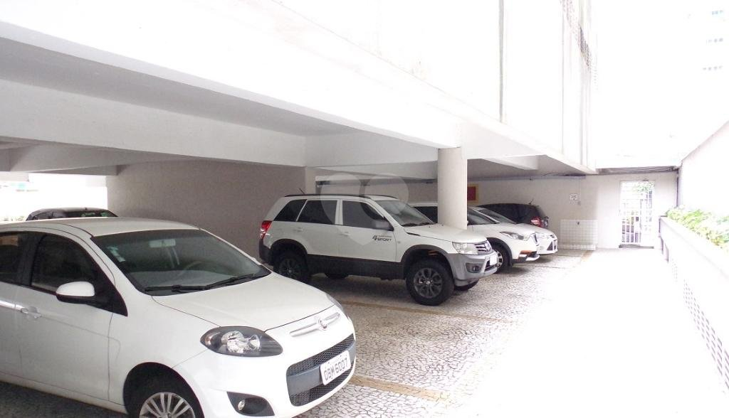 Venda Loft Santos Gonzaga REO215570 43