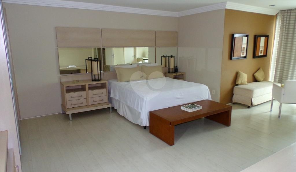 Venda Loft Santos Gonzaga REO215570 26