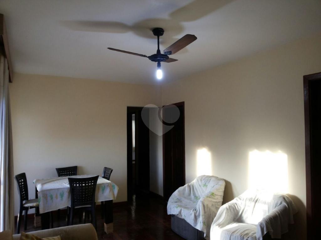 Venda Apartamento Salvador Rio Vermelho REO215980 2