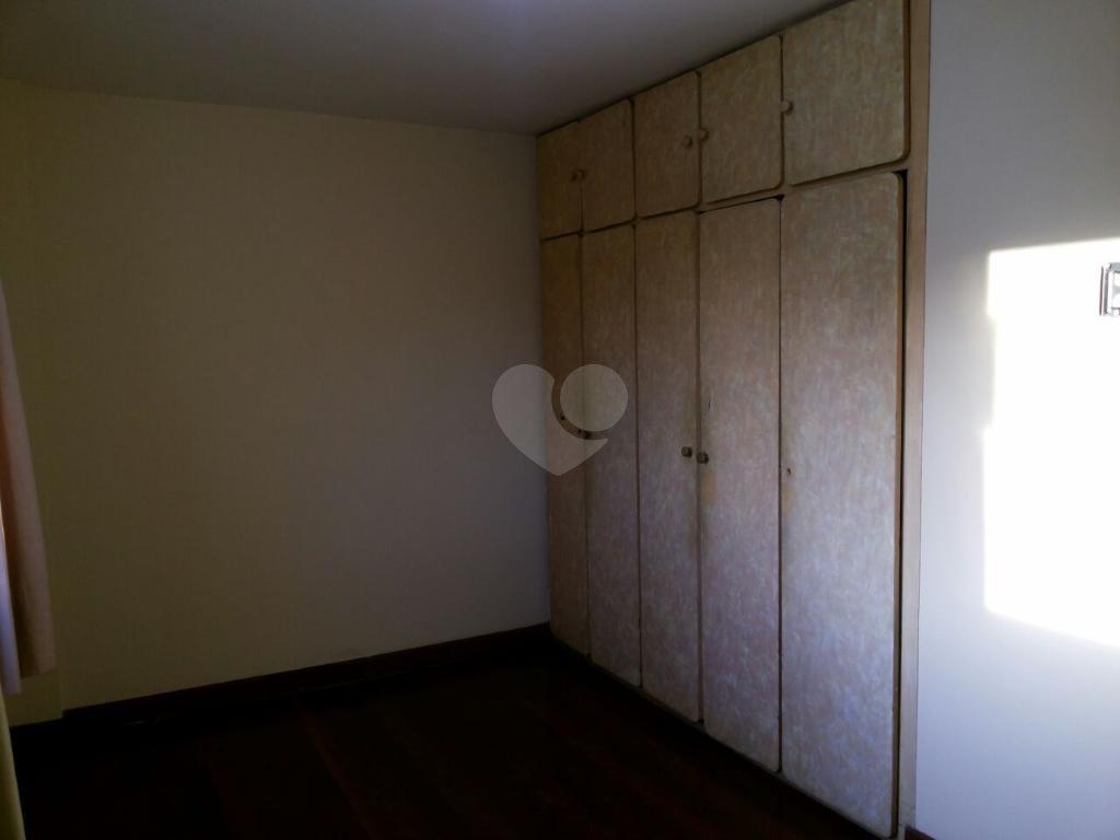 Venda Apartamento Salvador Rio Vermelho REO215980 7