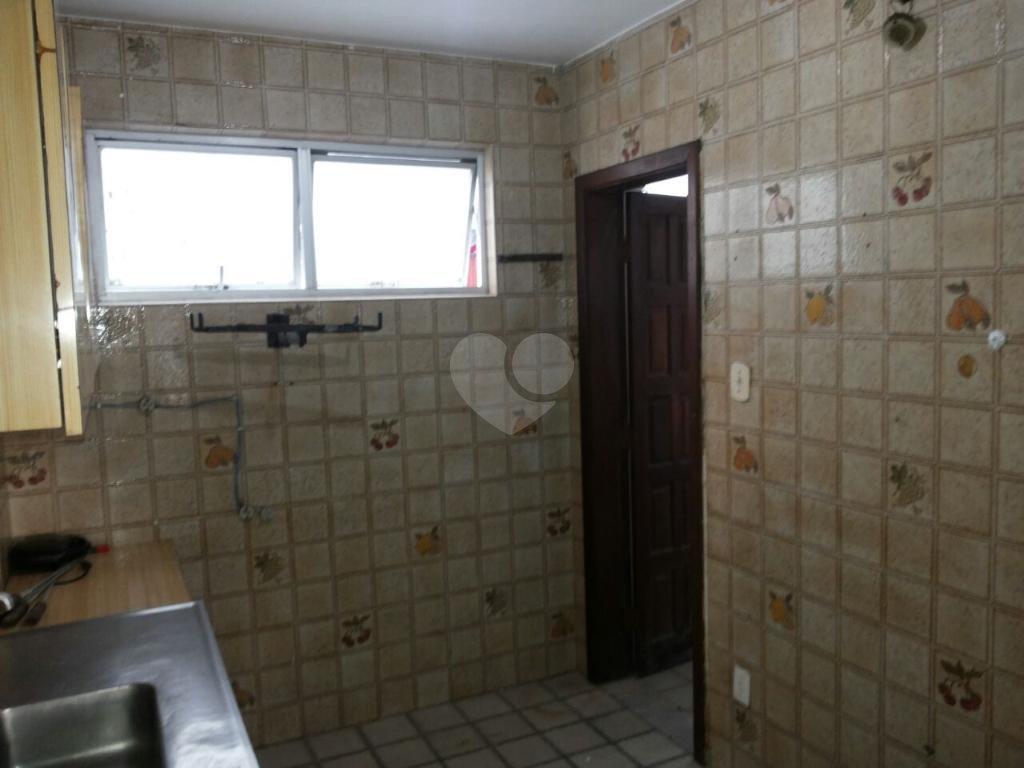 Venda Apartamento Salvador Rio Vermelho REO215980 3
