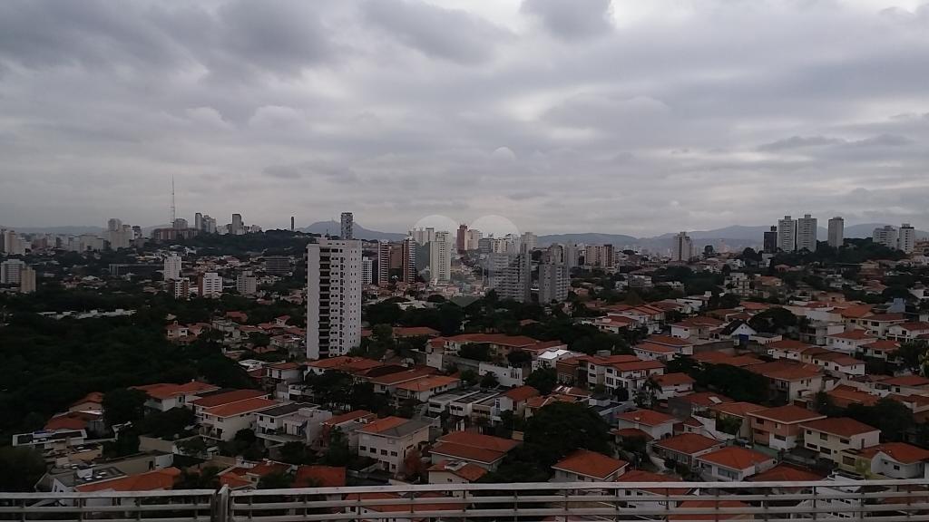 Venda Apartamento São Paulo Vila Madalena REO216140 9