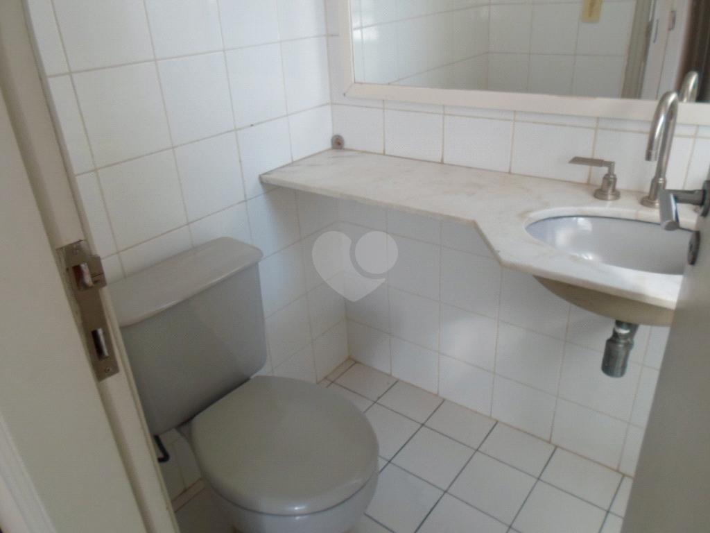 Venda Apartamento São Paulo Pinheiros REO216225 29