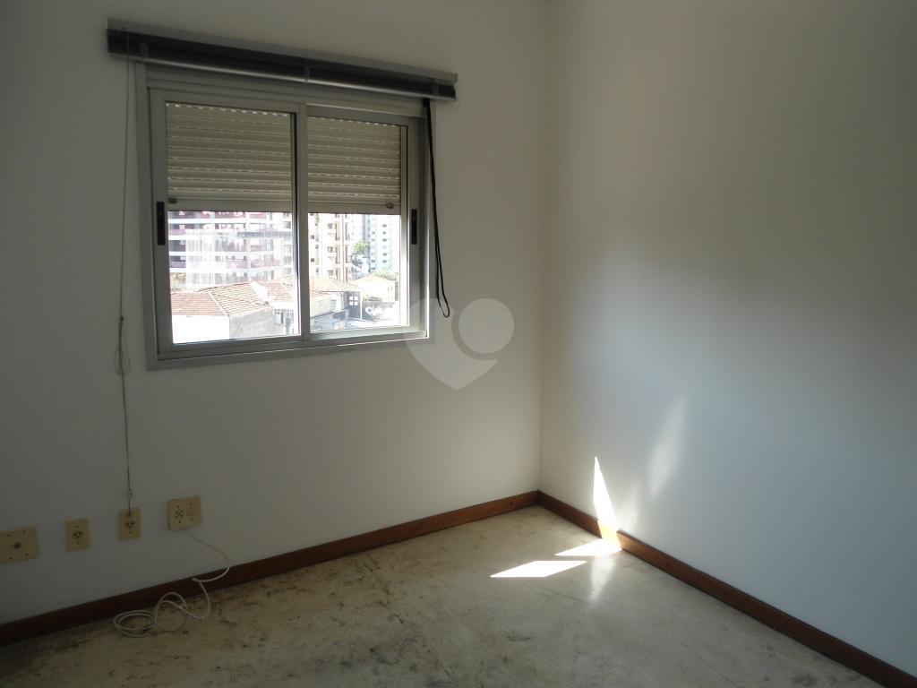 Venda Apartamento São Paulo Pinheiros REO216225 8