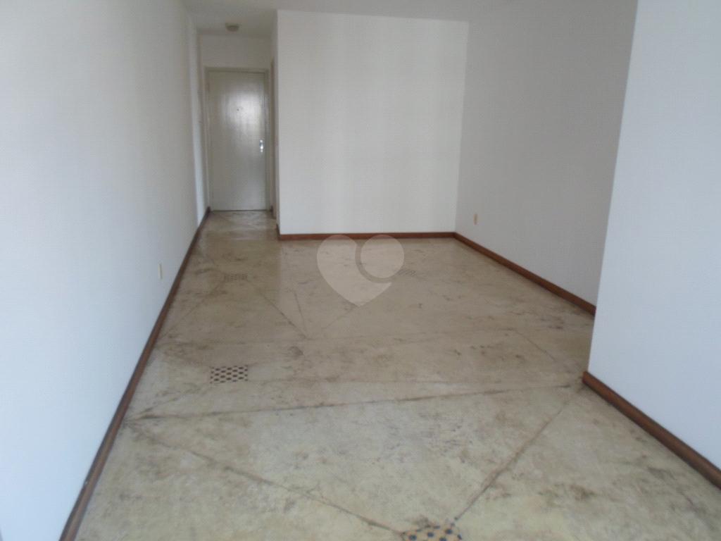 Venda Apartamento São Paulo Pinheiros REO216225 19