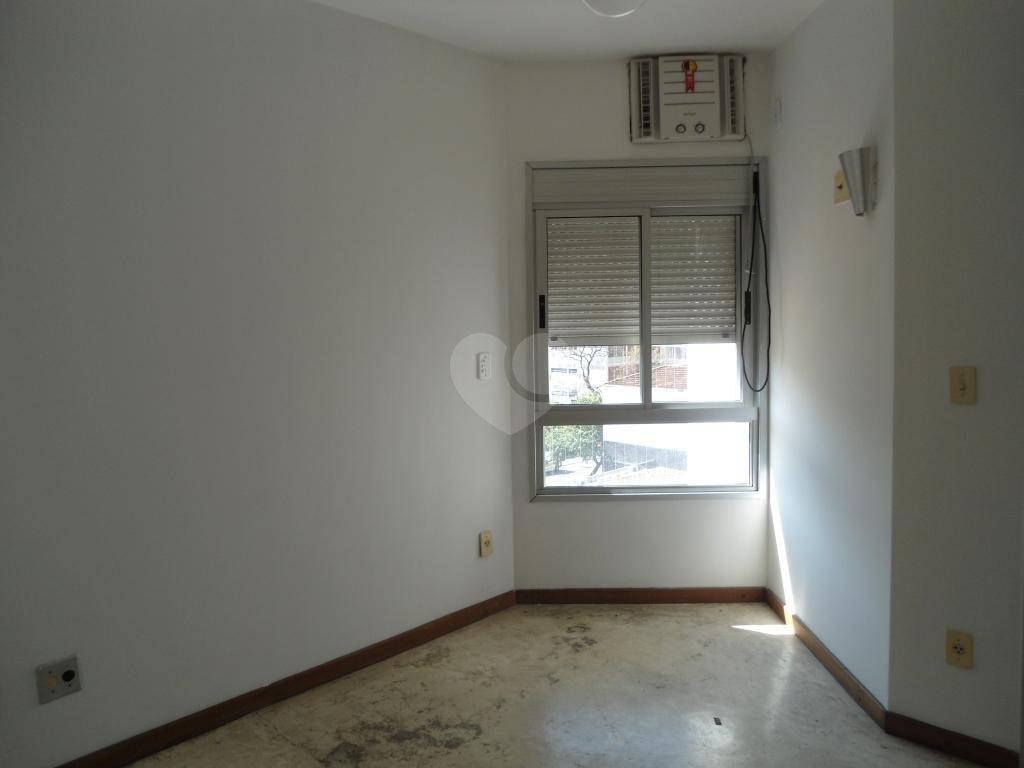 Venda Apartamento São Paulo Pinheiros REO216225 10