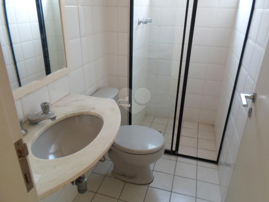 Venda Apartamento São Paulo Pinheiros REO216225 25