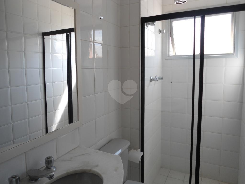 Venda Apartamento São Paulo Pinheiros REO216225 13