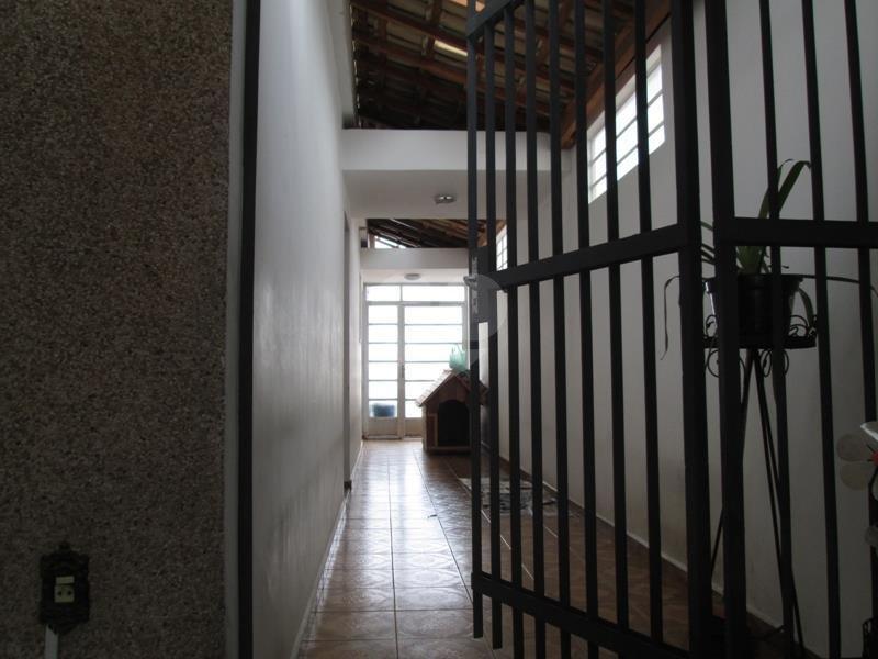 Venda Sobrado São Paulo Parque São Domingos REO216248 6