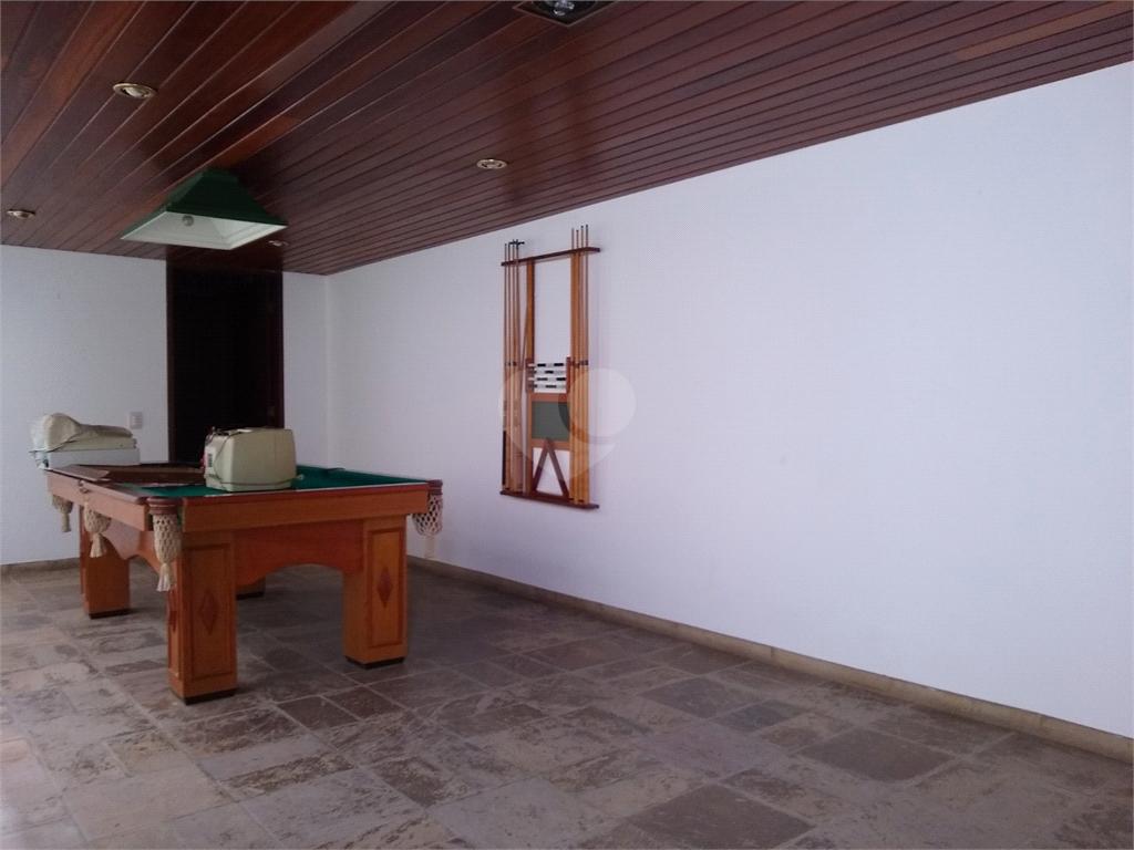 Venda Casa térrea Curitiba Parolin REO216437 45